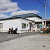 山陰本線:東松江駅 (ひがしまつえ)