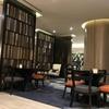 【マレーシア】JWマリオットホテル・クアラルンプール滞在 ラウンジアクセス付
