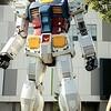 AARON アルバム発売イベント♪
