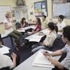 留学を決めたら語学学校選び。自分で学校を探す方法を伝授します