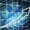 ゴールドマンサックスのトレーダーが600人から2人になったニュースから見るこれからの外資系金融業界