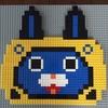 レゴ 妖怪ウォッチ USAピョン③
