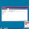 Windows Defender さんが働いているところを久しぶりに目撃したので激写