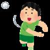ボール運動~投げ・キャッチ編~①