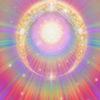 平和瞑想とブダペストアセンション会議の報告