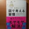 【書評】武器としての図で考える習慣 「抽象化思考」のレッスン 平井孝志 東洋経済