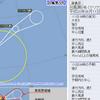 【台風情報】台風5号の接近によって12日18時までに予想される雨量は北海道地方で120㎜・東北地方で100㎜の予想!暴風や高波にも警戒!!