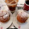 アンティコカフェアルアビス横浜!メニューと名物ビニエ、軽食、デザート詳細と値段
