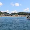 静岡県伊豆市を全力で堪能する旅へ。名所スポット堂ヶ島
