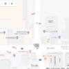 西大手筋(京都市伏見区)
