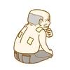 #141 ポイントサイトで小遣い稼ぎ!肩・腰・膝のしびれがつらい方へ。
