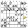 反省会(190620)