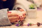 コーヒーの飲み過ぎはダメ!?冷え性になってしまう人の生活習慣の特徴とは?