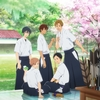 【㊗️劇場版決定🎉】ツルネを見るべき6つの理由!!