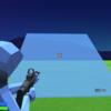 【1v1.lol】ブラウザ・スマホで軽量化Fortniteをプレイ!フォートナイトっぽいゲーム「1v1lol」のプレイ方法・操作設定などについて