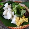 好き嫌いがはっきり分かれるベトナムの納豆的存在