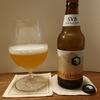 麦酒礼賛44 - Daydream   Spring Valley Brewery