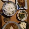 京都のパワースポット廻り④ 大将軍八神社