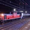 第1454列車 「 甲220 南海電鉄8300系(8317f+8715f)の甲種輸送を狙う 」