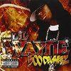 移り変わる自分と、安らぎの場所(音楽・ラップ+Lil Wayne)