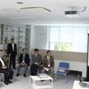 首都 大学 東京 人文 社会 学部 キャンパス