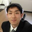 田中たかあきの哲学ブログ