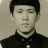【みんな生きている】斉藤 裕さん[米朝首脳会談]/HBC