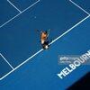 全豪オープンテニス2019スタート! 初日はWOWOWで無料配信!