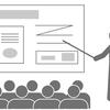 【問題提起】篠原嘉一氏に情報教育の講演を依頼する前に考えていただきたいこと ~ITエンジニアから見た、情報教育のあり方について~
