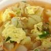 韓国旅行で絶対に食べるべき料理10選