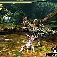無双 orochi3 ultimate wiki