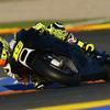 ★MotoGP2017 アルヴァロ・バウティスタ「Ducatiは最もバランスが取れている」