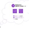2018-Pe-26. 日本の美と西洋の美=美術入門×重政啓治先生
