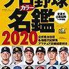 2020プロ野球 ド素人の戦力考察 オリックスバファローズ