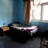 ネパールはカトマンズのおすすめ安宿をご紹介!【オンボロもあるので注意】