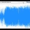 NAudioで信号処理 (その11)