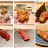 【北の華はやし】ミシュランガイド北海道二つ星の寿司店!完全予約制の高級寿司店を紹介♪