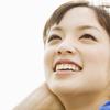 顎関節症で顔が大きくなる?