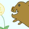 ポケモンGOと孵化する格安スマホ