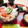 香住丼スペシャル【三七十鮨】など