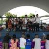 【アジア初!】タイ最大のスラム街でボランティアプロレス大会!!