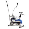Mua máy tập đạp xe giảm cân chọn loại nào ?