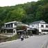 2種類の源泉を楽しめる乳頭温泉郷「妙乃湯」宿泊記