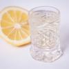 美味しい水で水割りを。浄水器のおすすめ商品5選(蛇口直結型)