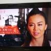【筋肉女子MIHARU】日本人初のプロ選手|女性から圧倒的な支持を受ける理由