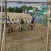 第42回沖縄県高等学校野球1年生大会