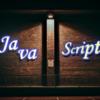 【JavaScript】超簡単!スマホかPCの判断のしかた | navigator.userAgent
