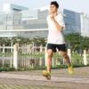 Những lưu ý khi chạy bộ buổi sáng
