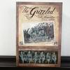 第一次世界大戦を追体験する『グリッズルド:休戦版』の感想
