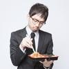 夏バテ予防に効く食べ物<疲労回復 コンビニ弁当の選び方>